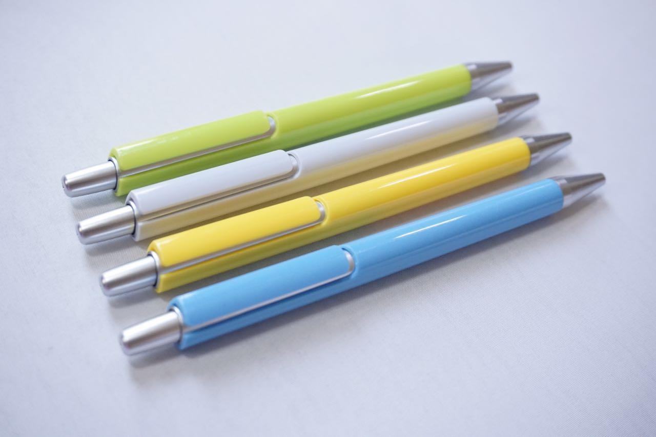 Pen (11).jpg