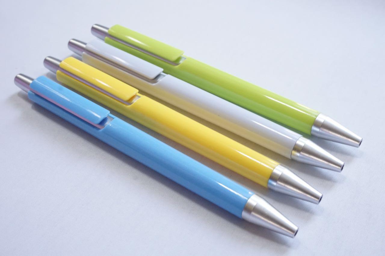 Pen (14).jpg