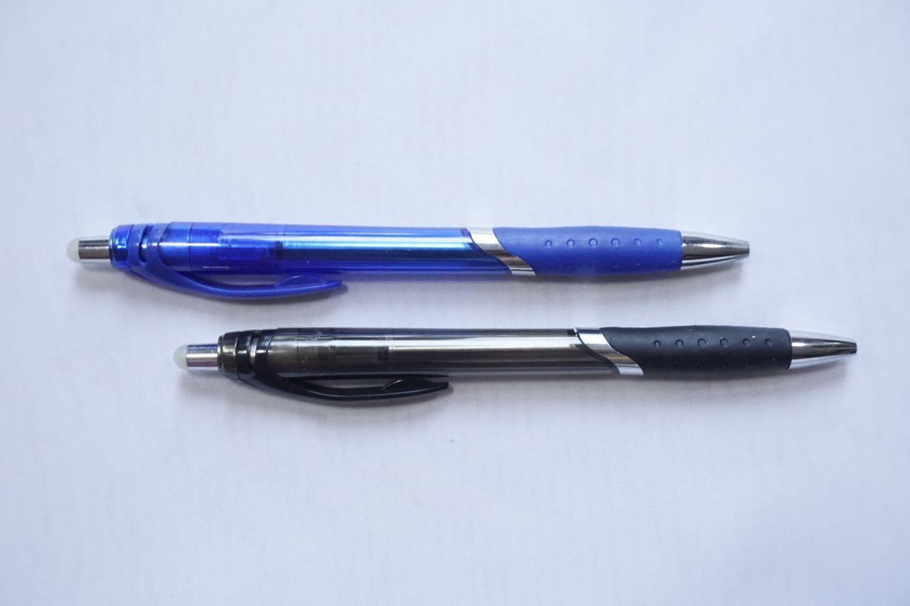 Pen (16).jpg