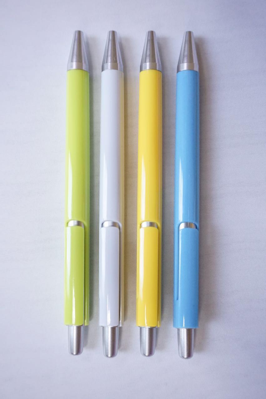 Pen (15).jpg