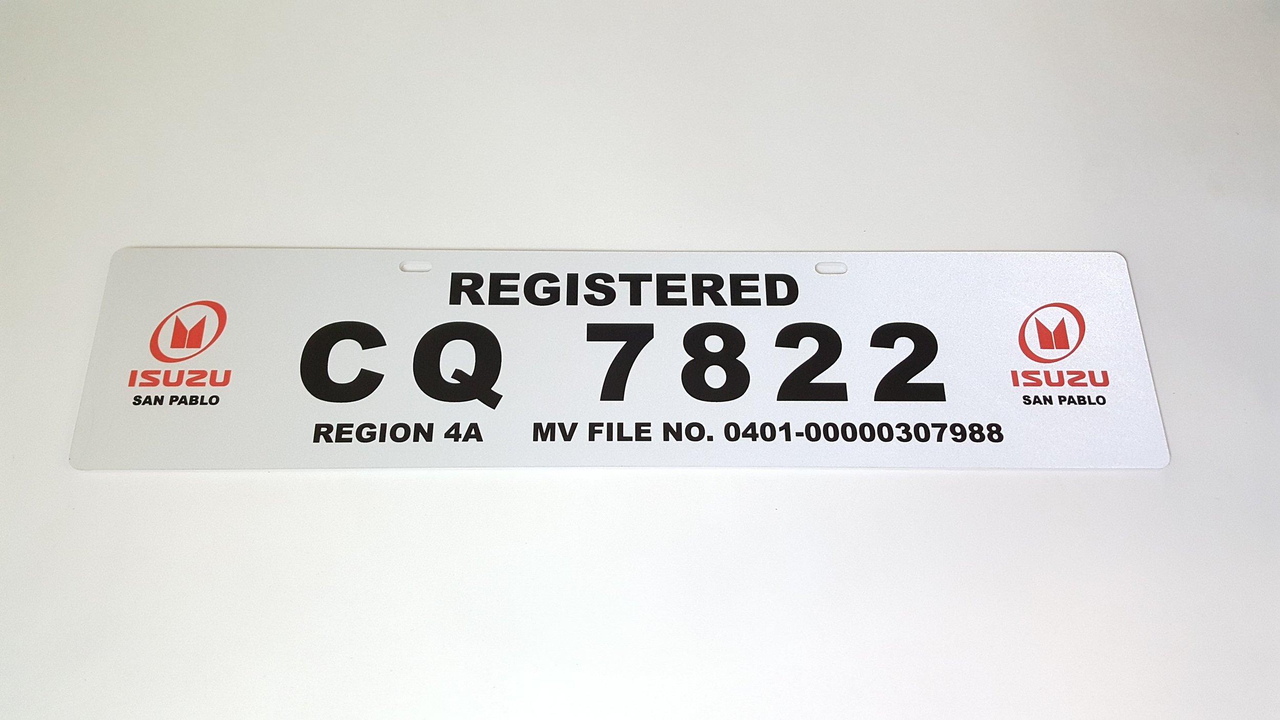 REFLECTIVE Conduction Plate (5).jpg