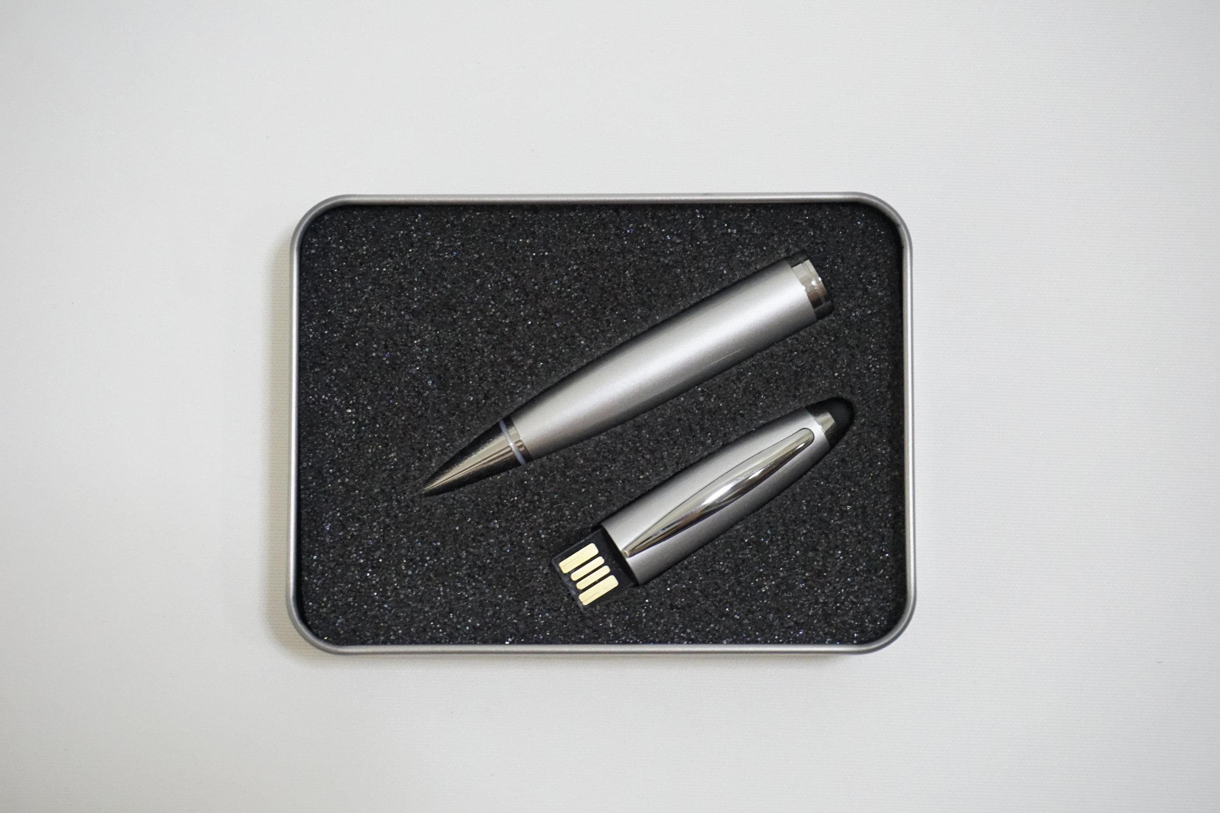 USB Pen (1).JPG