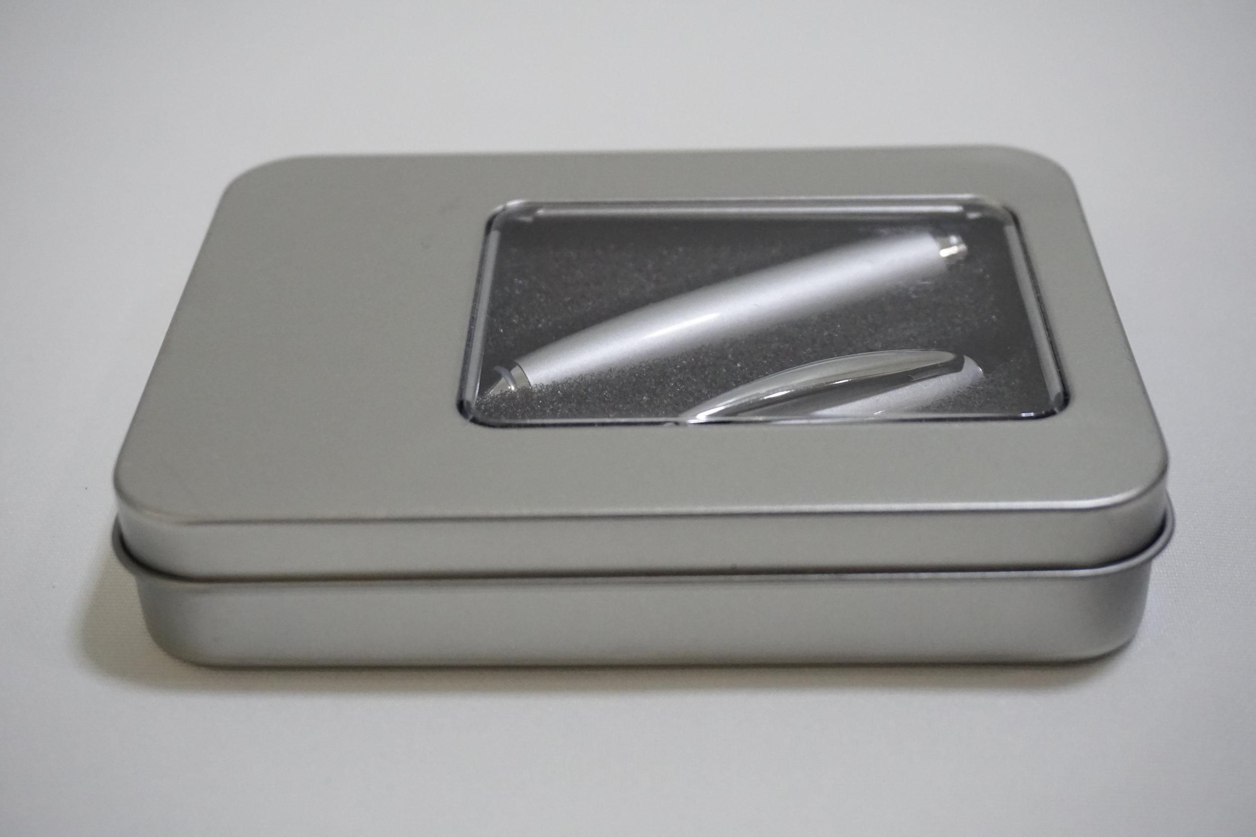 USB Pen (2).JPG