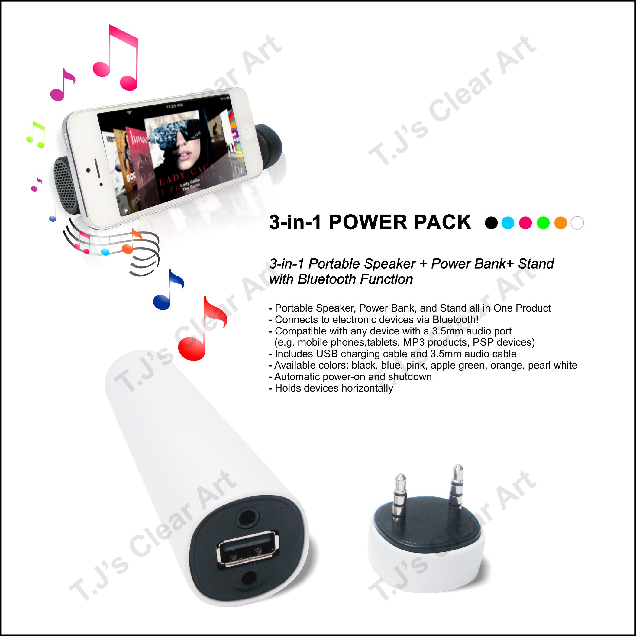 POWER PACK 1 (watermark).jpg