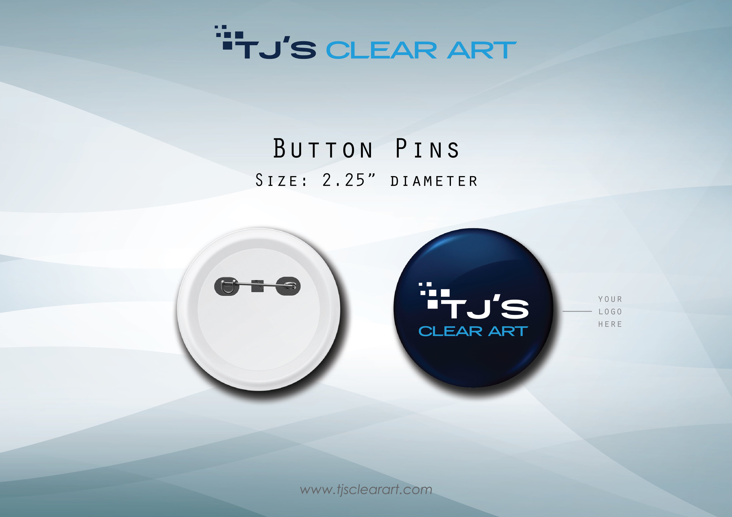 TJs Button Pins 1-01.jpg