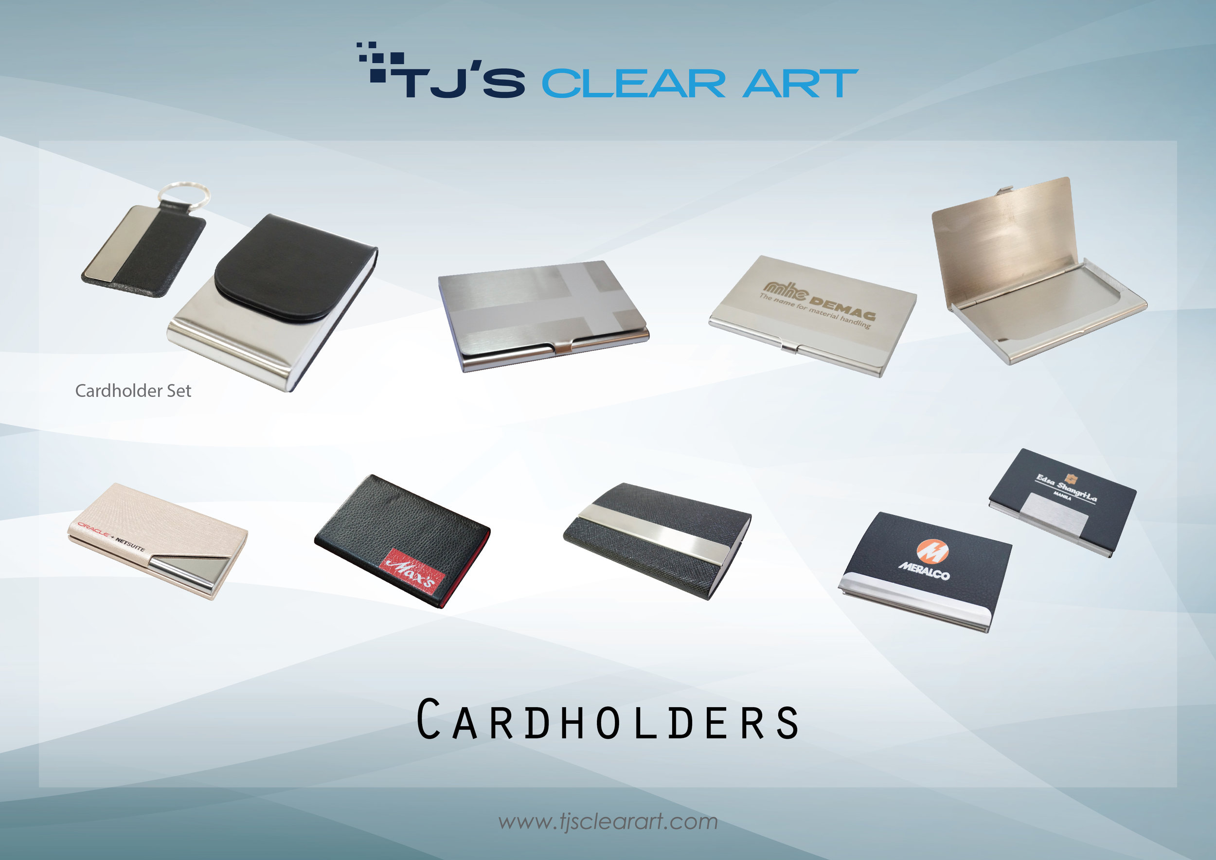 TJs Card Holders-01.jpg
