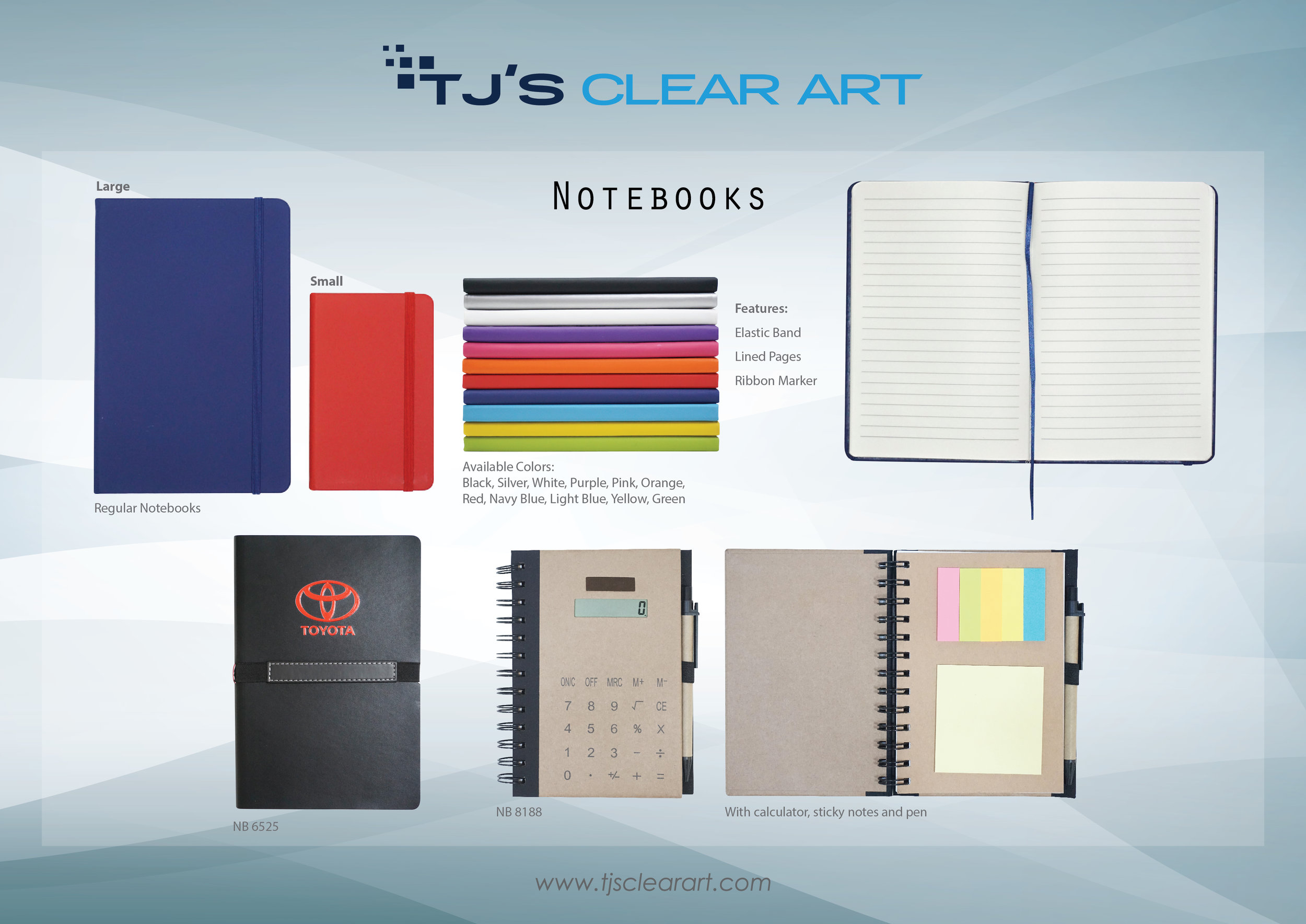 TJs Notebooks 2.jpg