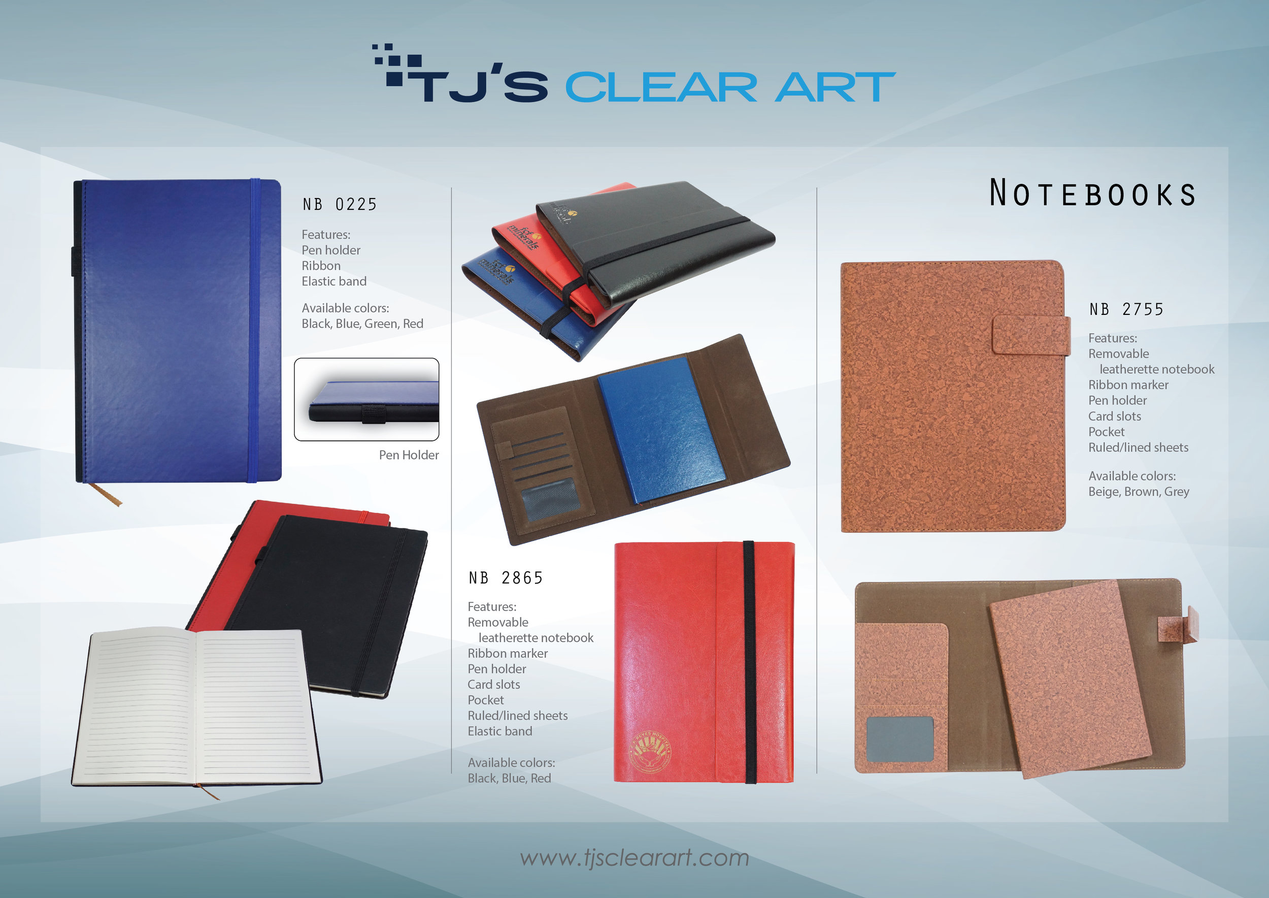 TJs Notebooks 3.jpg