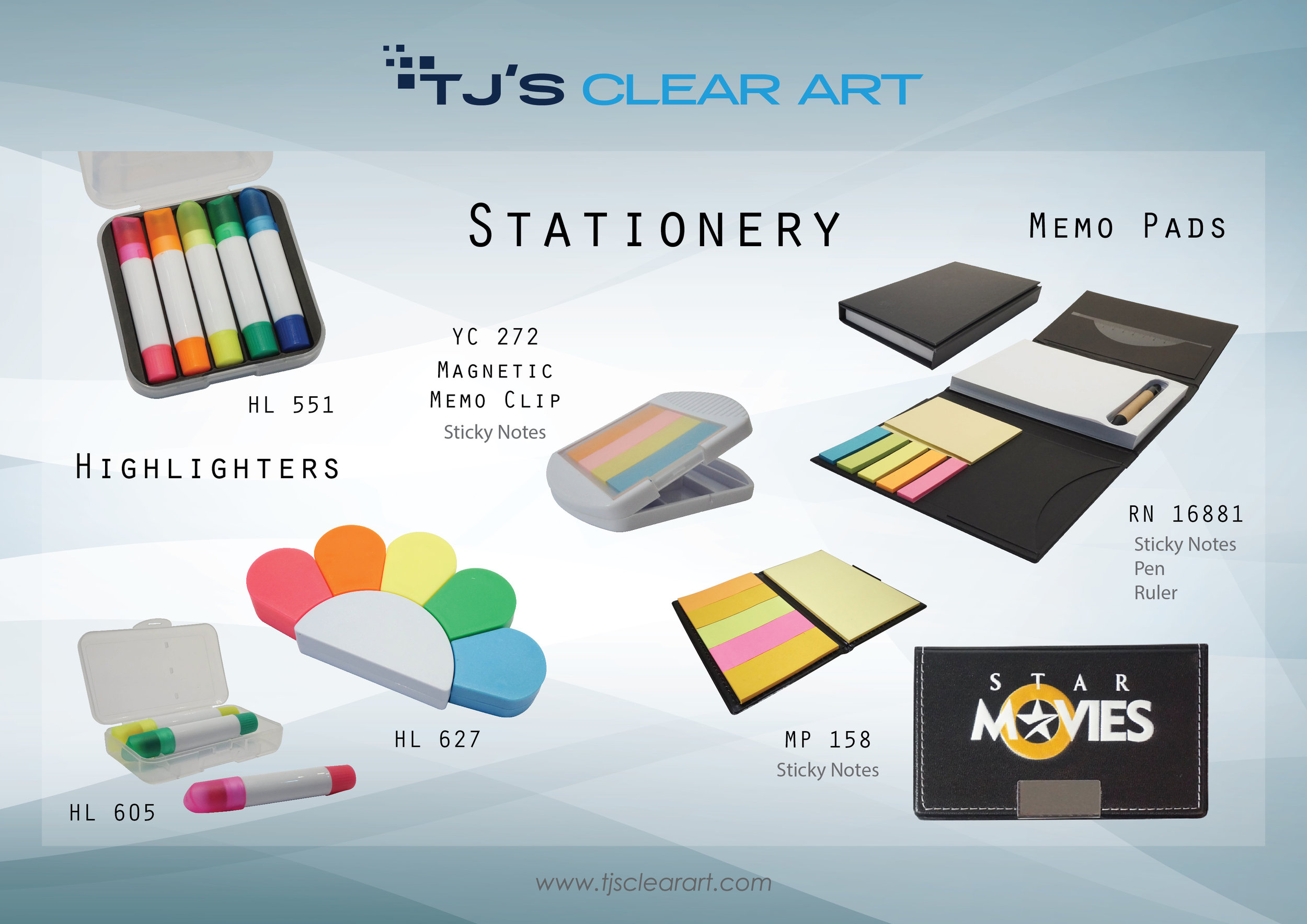 TJs Stationery-01.jpg