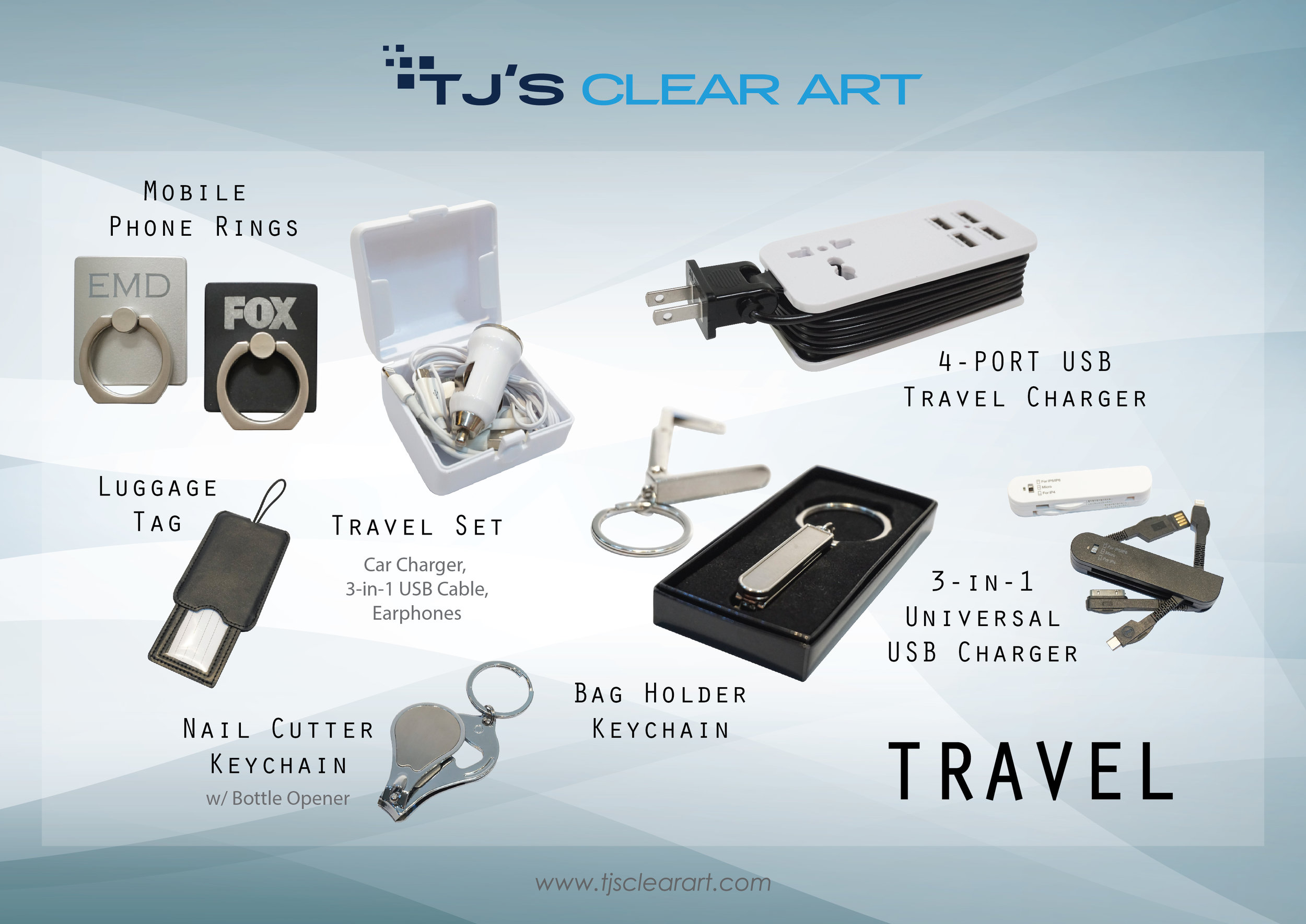 TJs Travel 1-01.jpg