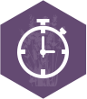 class_icon.png