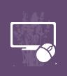 online_icon