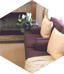clean_livingroom_hex_image
