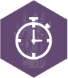 speedy_icon.png
