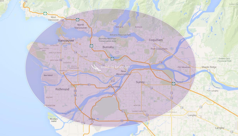 service_area_map