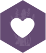friendly_icon.png