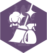 supplies_icon.png