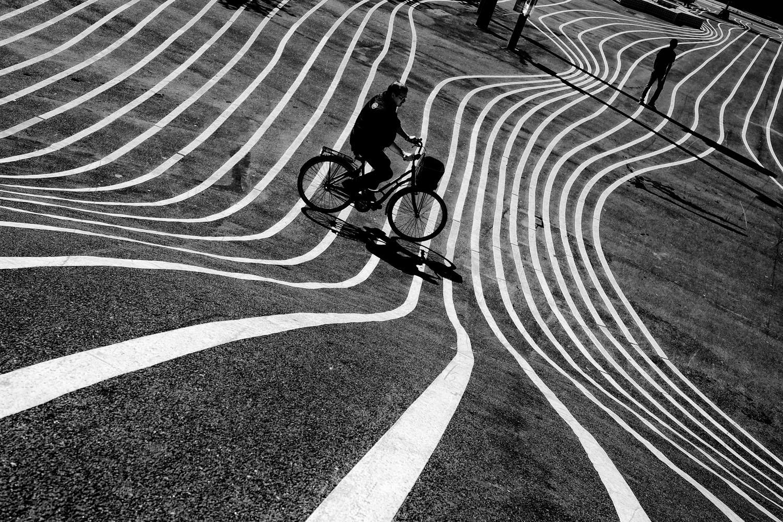 Copenhagen_04.jpg