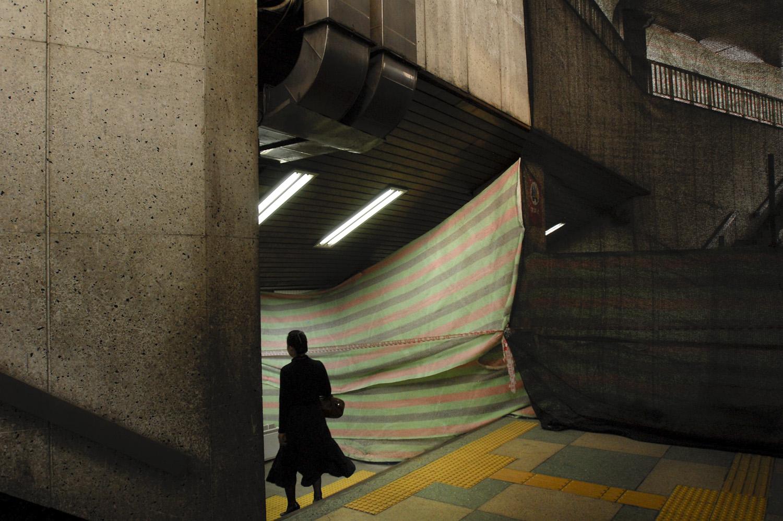 14_Jan_Windszus_Streetphotography.jpeg