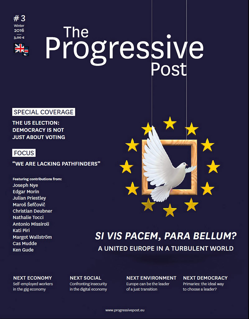 01-Progressive Post Cover.jpg