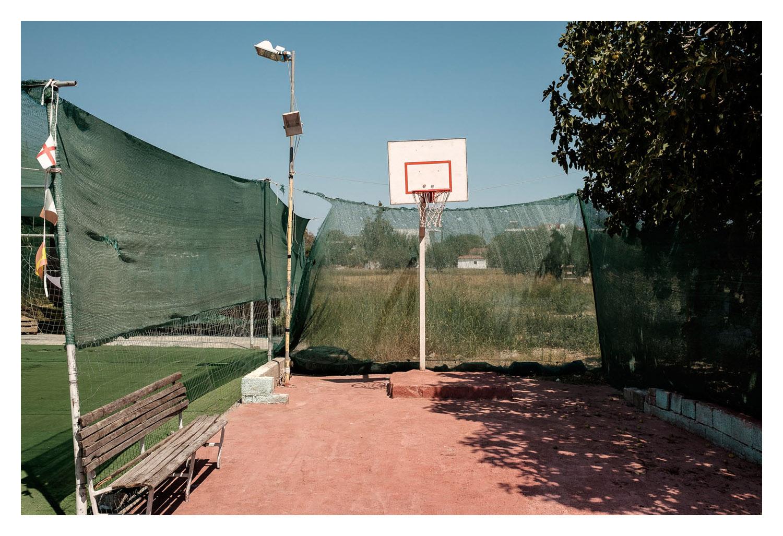 Off-season_07.jpg