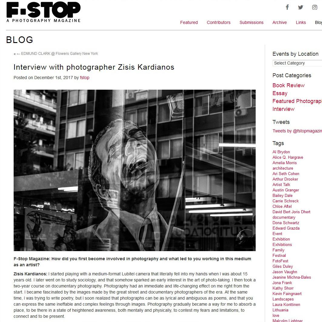 F-stopFeatureZK.jpg