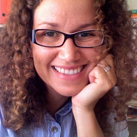 Ana Raquel Silva.JPG