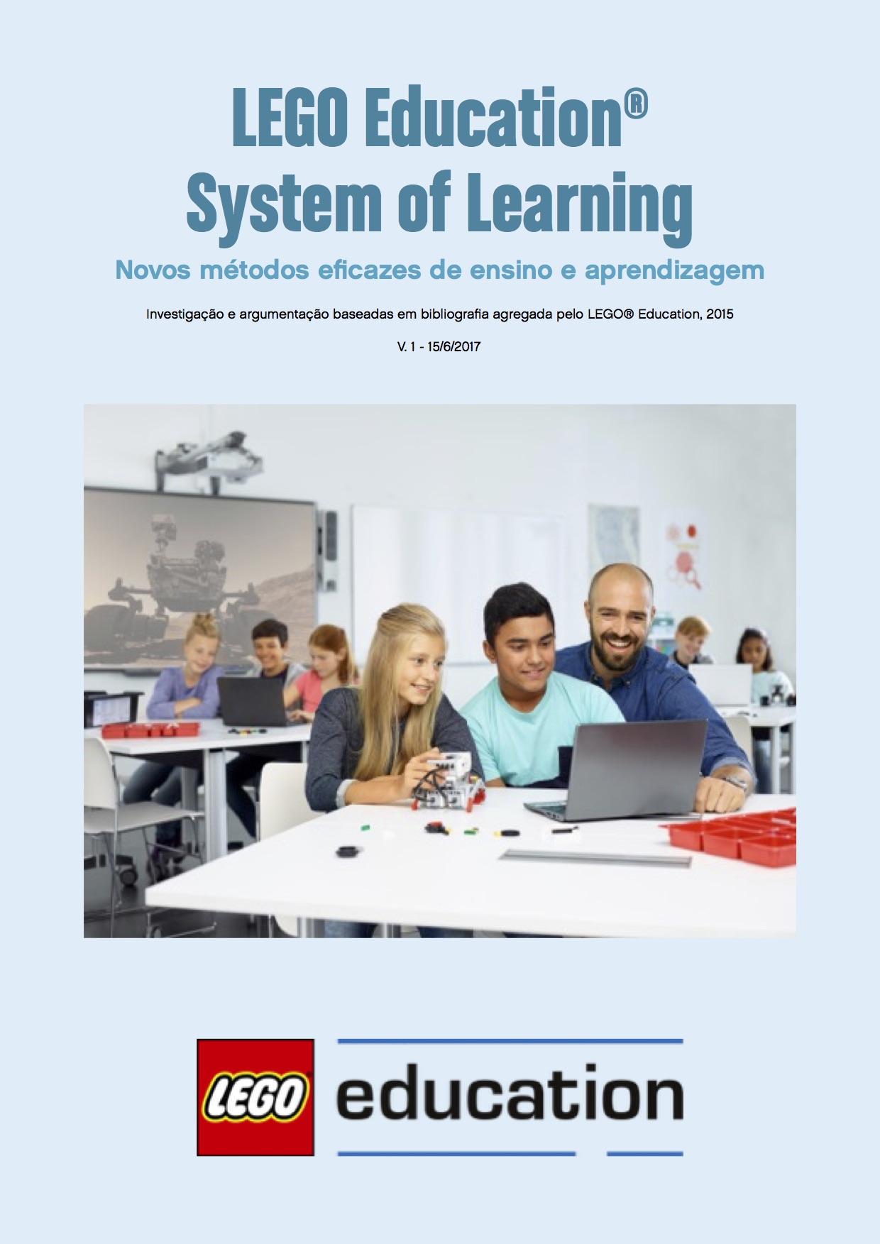 LEGO Education System of Learning - PT.jpg