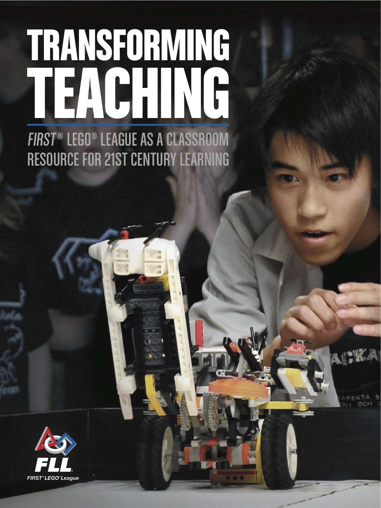 FLL Transforming Teaching.jpg