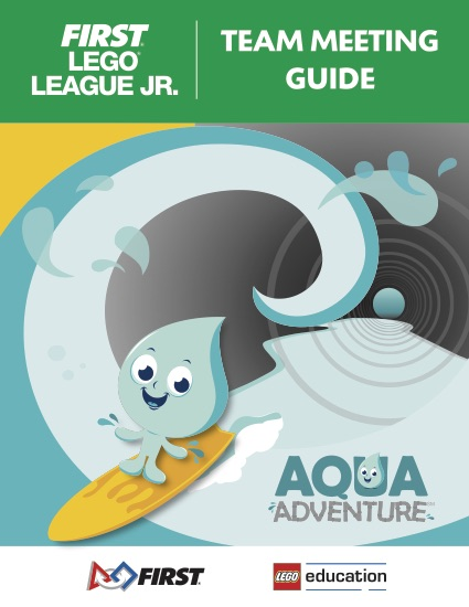 AquaAdventure_TeamMeetingGuide_FINAL.jpg
