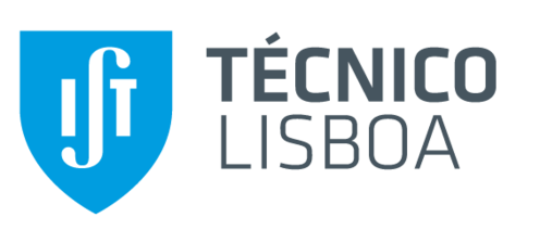 Instituto_Superior_Técnico_logo.png