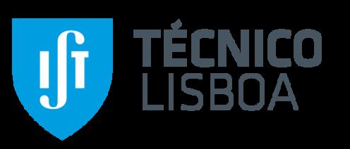 Instituto_Superior_Técnico_logo.png