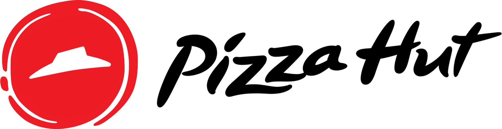 PizzaHut-logo.png