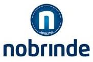 Nobrinde_logo_1.jpg