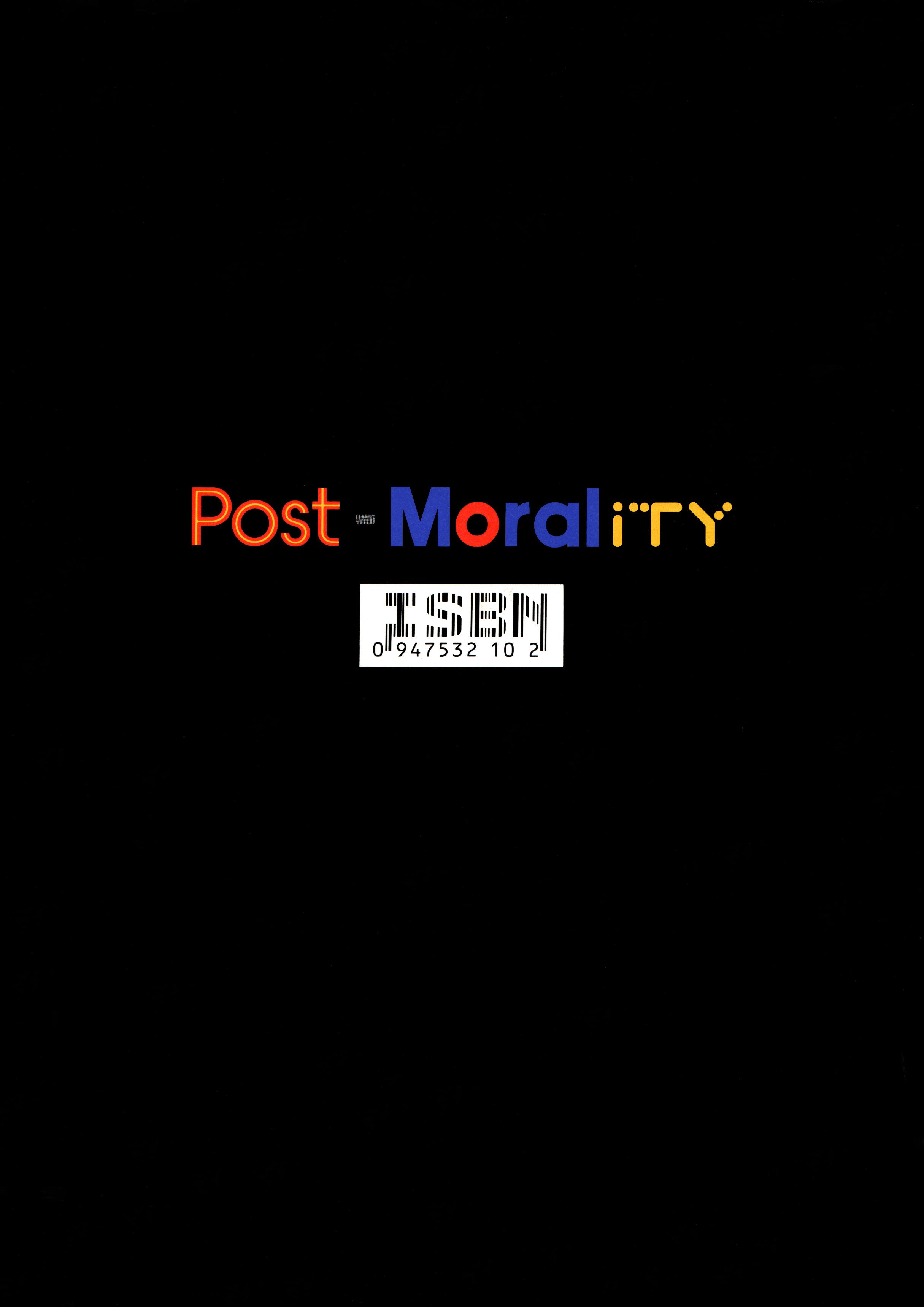 90 Postmorality.jpg