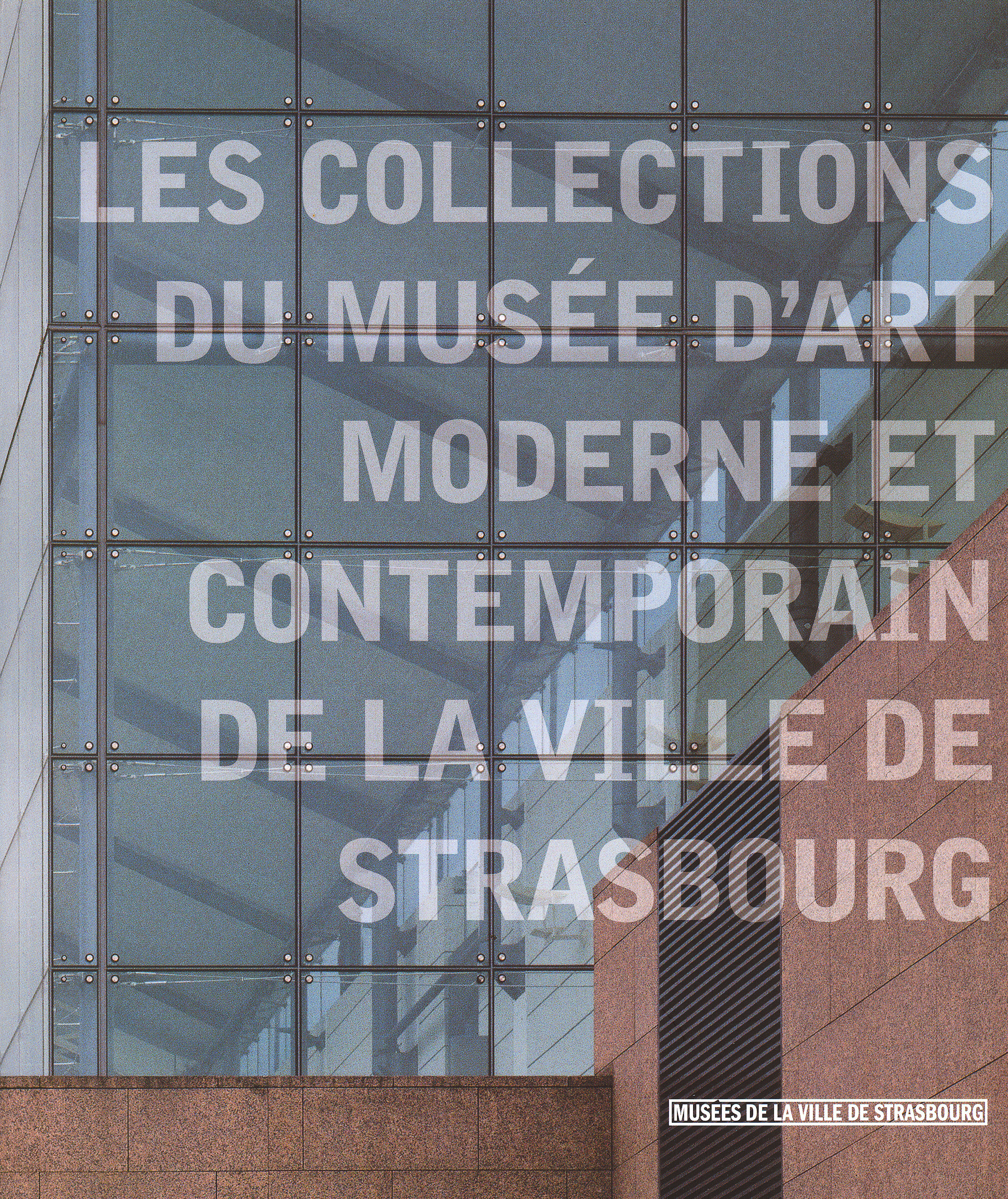 08-Strasbourg-cover.jpg