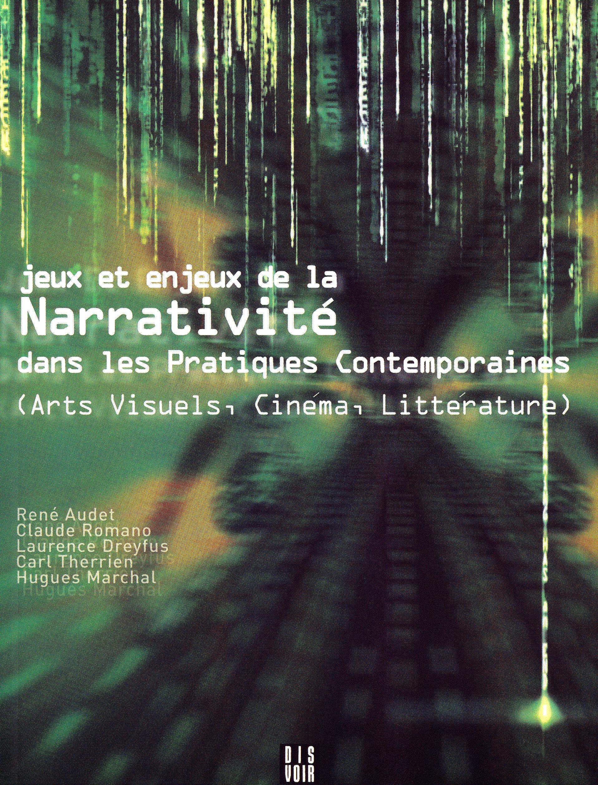 06 Narrativite_couv.jpg