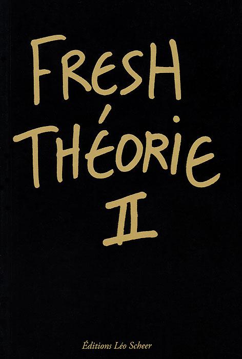 06 Fresh_Theorie_II_couv.jpg