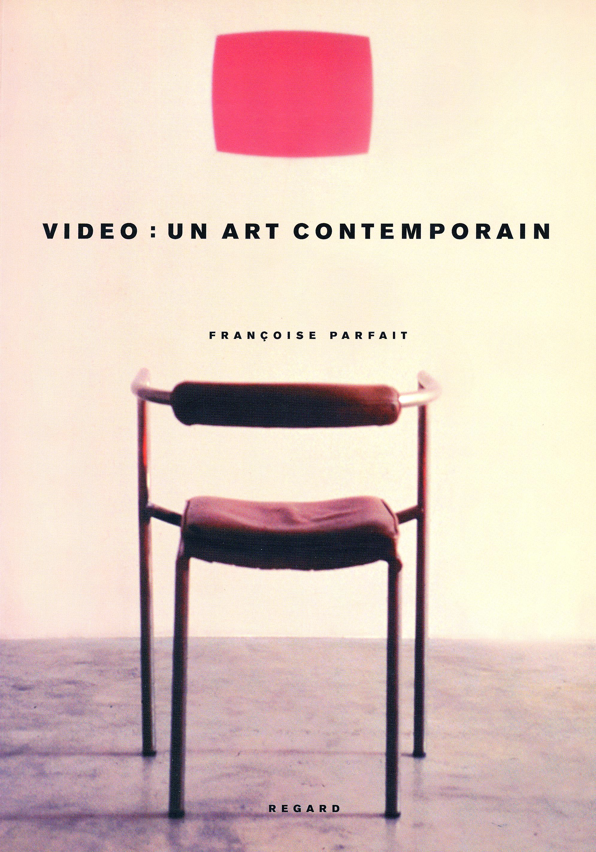 01 Video Art Cont_couv.jpg