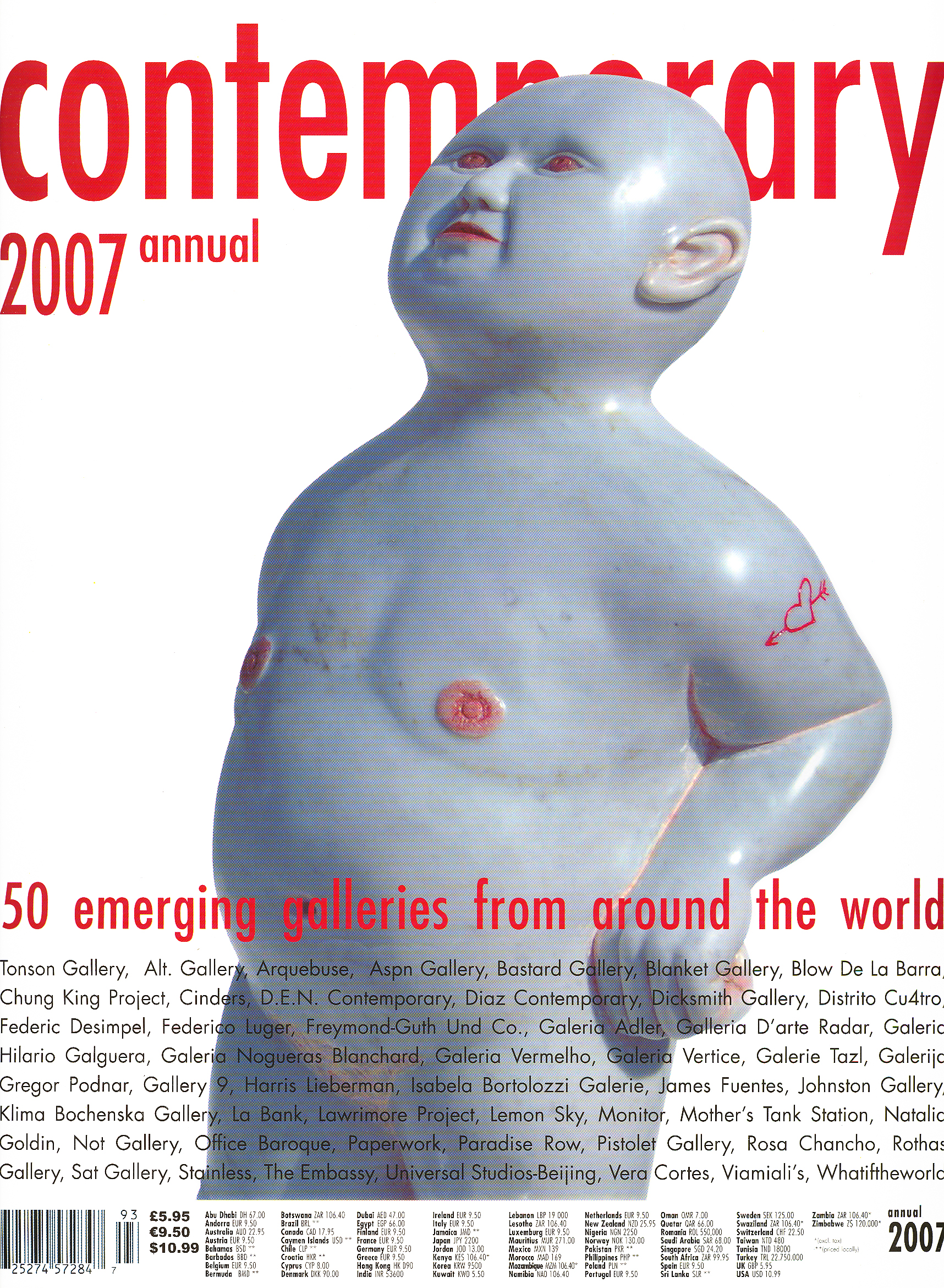 07 Contemporary-cover.jpg