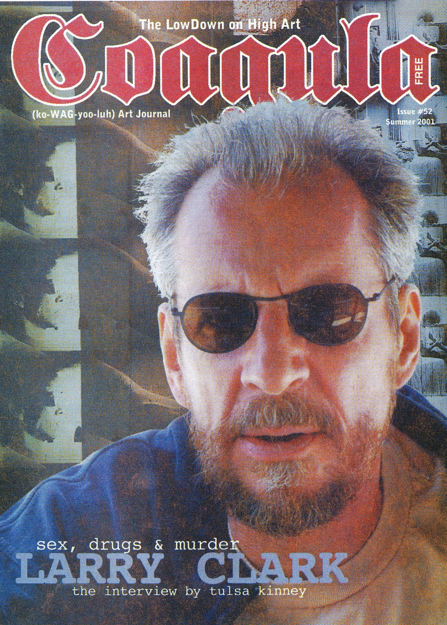 Coagula-cover.jpg