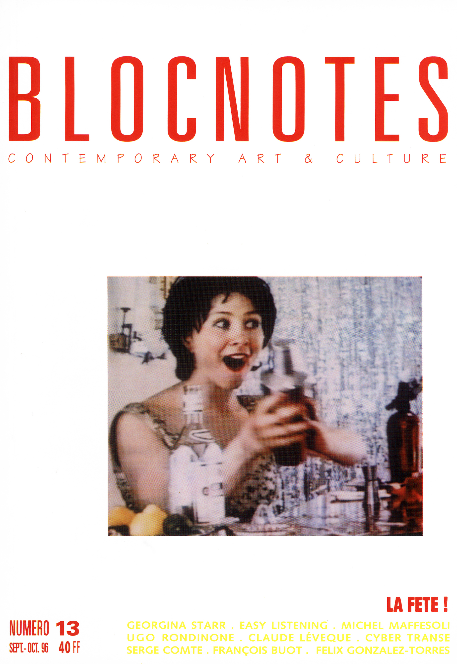 Blocnotes 13-cover.jpg