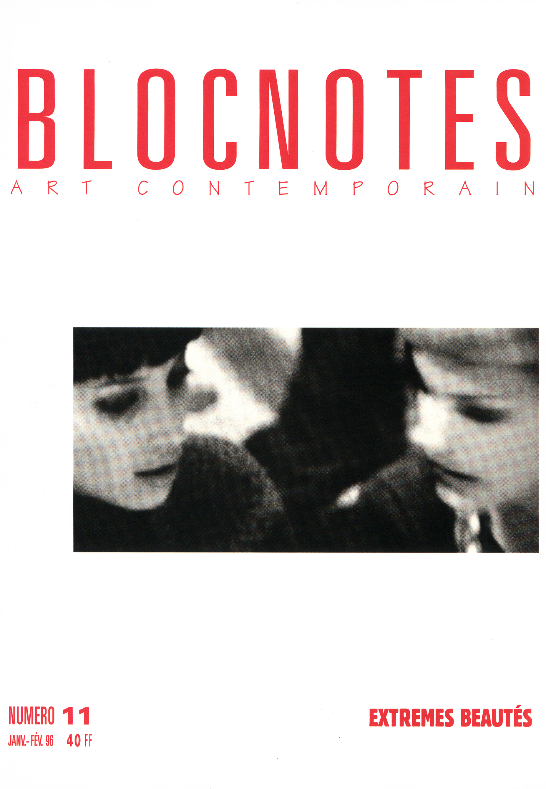 Blocnotes 11cover.jpg