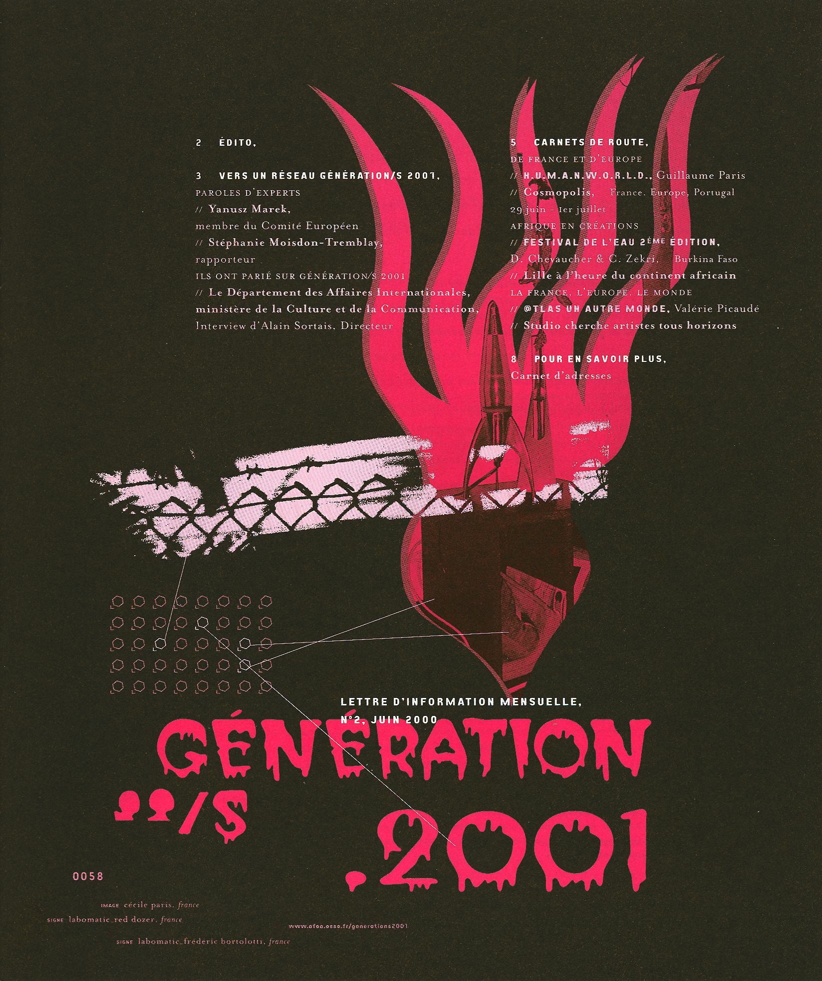 Generation-cover.jpg