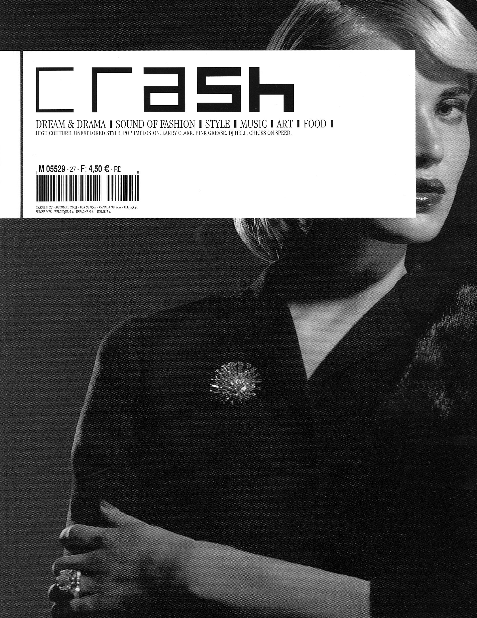 Crash-cover.jpg