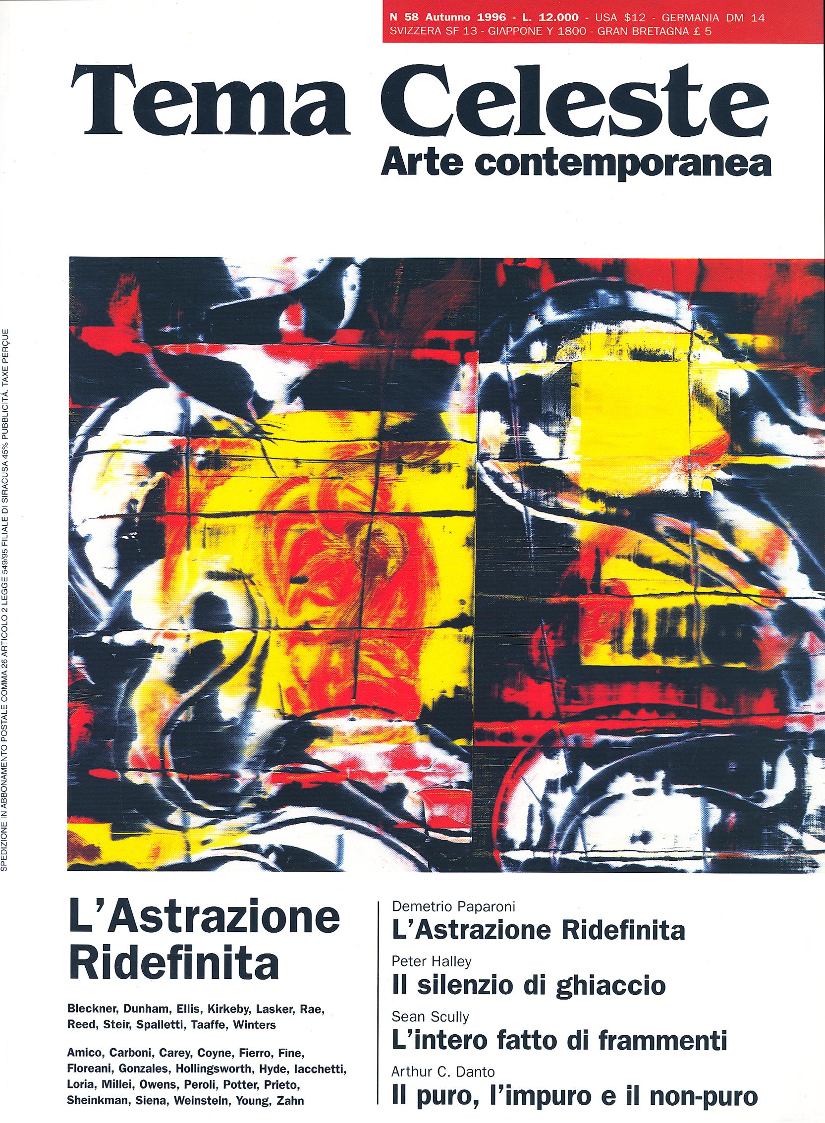 96 Tema Celeste-cover.jpg