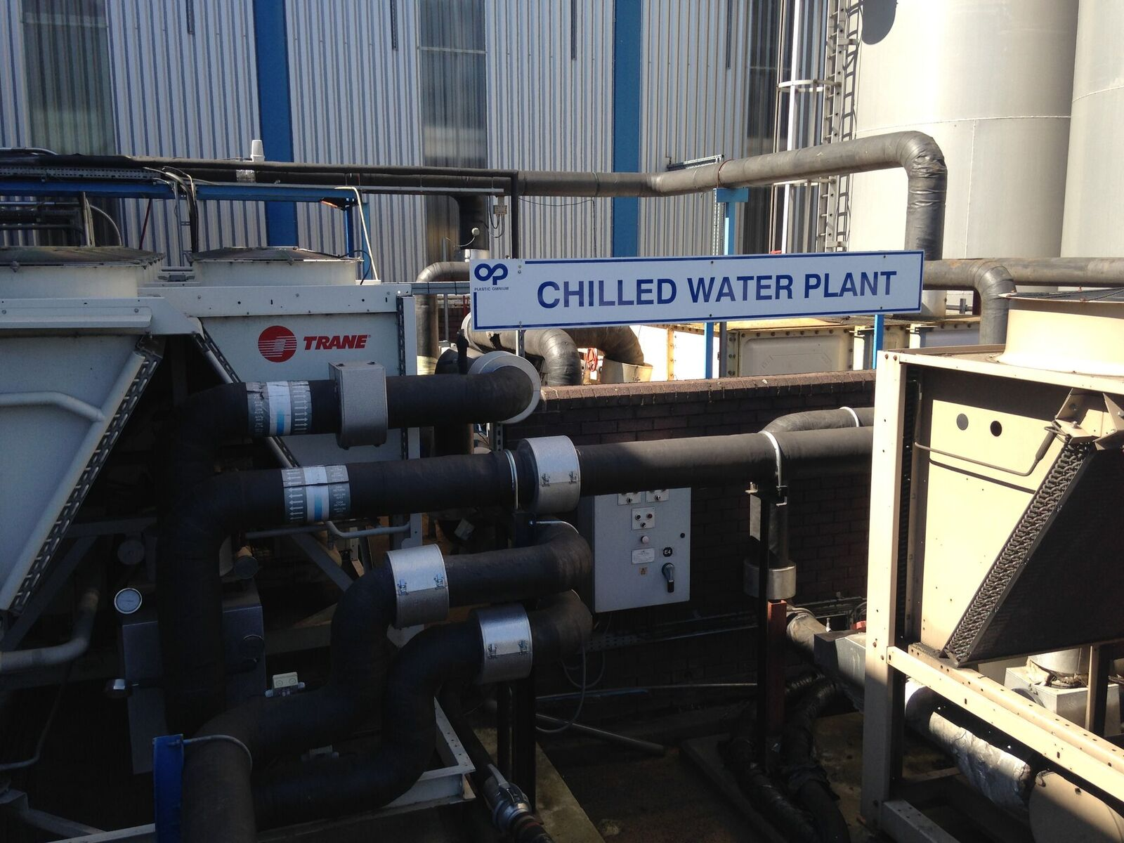 Chilled water.JPG