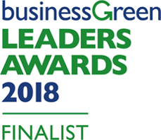 Business green award logo.png