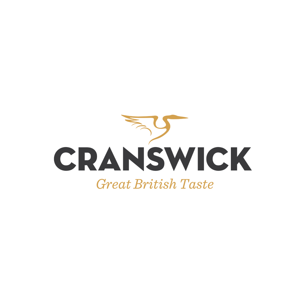 cranswick-plc.png