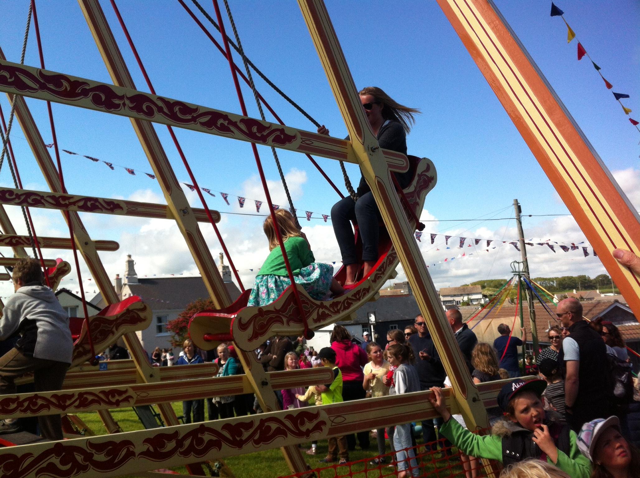 East Prawle fair.jpg
